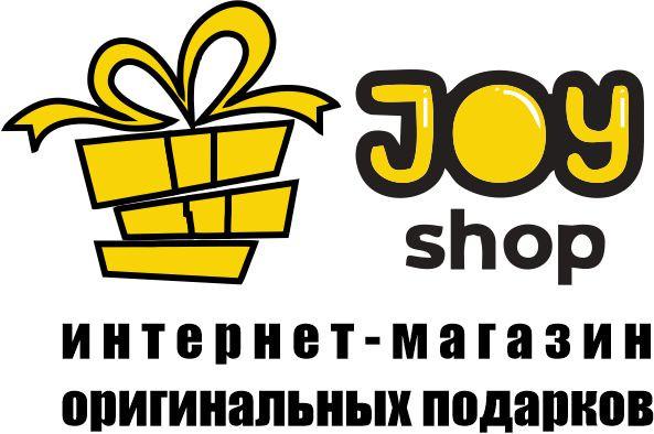 Joyshop
